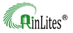 grinlights logo